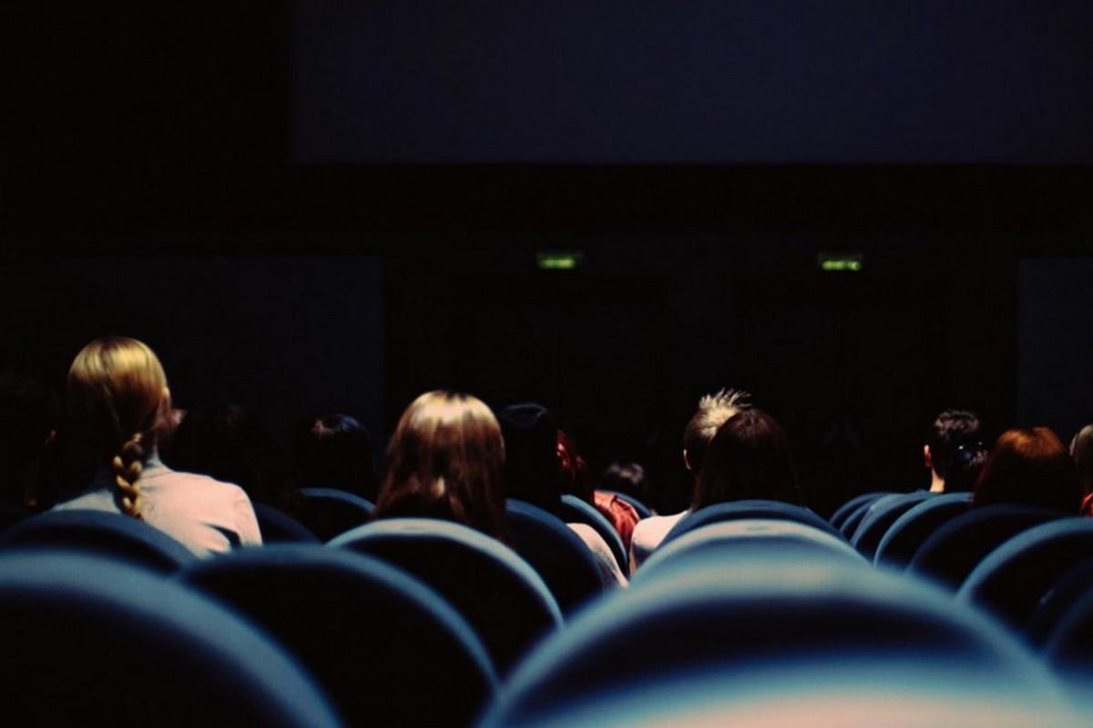 Кинофестиваль для каждого